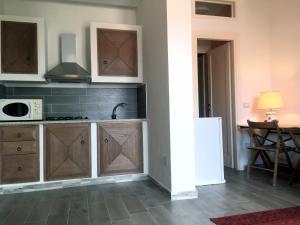 Appartamento Sole e Mare - AbcAlberghi.com