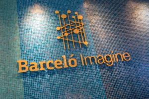 Barceló Imagine (22 of 43)