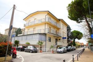 Hotel Lagomaggio - AbcAlberghi.com