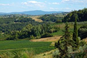 Agriturismo Cesani - AbcAlberghi.com