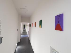 Art Street Hotel - AbcAlberghi.com
