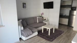 BTS Apartaments - Apartamenty Blisko Morza