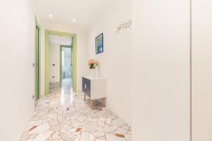 Alessia's Flat- Lotto M5/M1 - AbcAlberghi.com