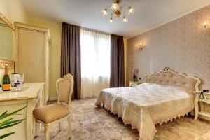 Hotel New Reiter - Venice-Lido
