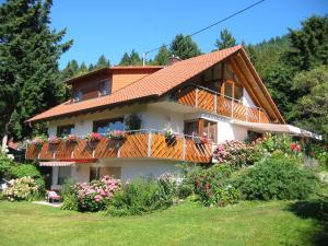 obrázek - Haus Fernblick