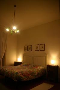 obrázek - Casa Vacanze Ceccarini