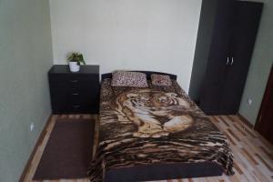 obrázek - Apartment on Krasnykh Partizan 4/4