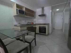 Frente Mar Landscape, Appartamenti  Fortaleza - big - 137