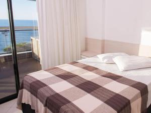 Frente Mar Landscape, Appartamenti  Fortaleza - big - 146