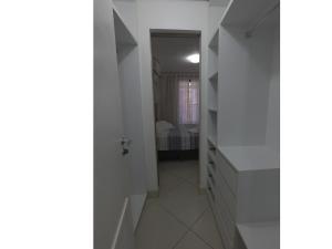 Frente Mar Landscape, Appartamenti  Fortaleza - big - 151