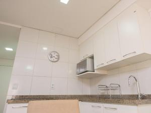 Frente Mar Landscape, Appartamenti  Fortaleza - big - 152