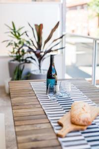 Stylish modern apartment Bondi Beach - Bondi