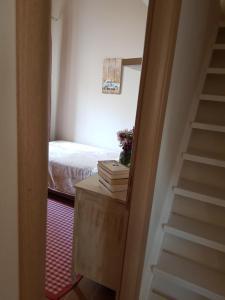 Lydias Apartment Corfu Town, Ferienwohnungen  Korfu-Stadt - big - 14