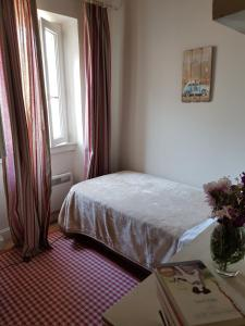 Lydias Apartment Corfu Town, Ferienwohnungen  Korfu-Stadt - big - 16