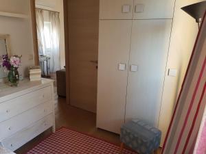Lydias Apartment Corfu Town, Ferienwohnungen  Korfu-Stadt - big - 3