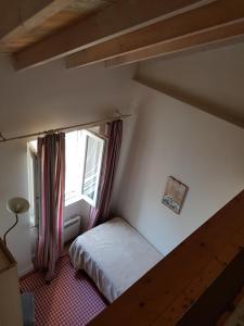 Lydias Apartment Corfu Town, Ferienwohnungen  Korfu-Stadt - big - 21