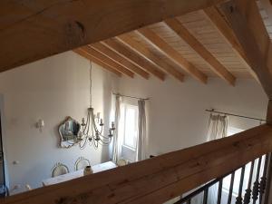Lydias Apartment Corfu Town, Ferienwohnungen  Korfu-Stadt - big - 24