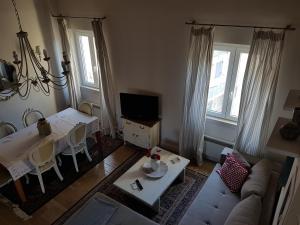 Lydias Apartment Corfu Town, Ferienwohnungen  Korfu-Stadt - big - 25
