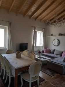 Lydias Apartment Corfu Town, Ferienwohnungen  Korfu-Stadt - big - 29