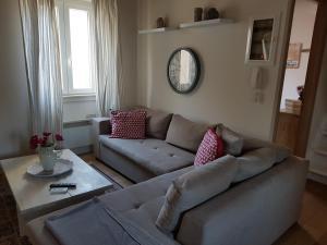 Lydias Apartment Corfu Town, Ferienwohnungen  Korfu-Stadt - big - 28