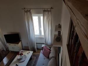 Lydias Apartment Corfu Town, Ferienwohnungen  Korfu-Stadt - big - 27