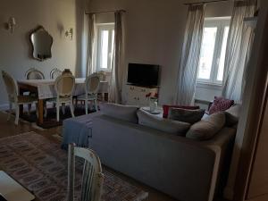 Lydias Apartment Corfu Town, Ferienwohnungen  Korfu-Stadt - big - 7