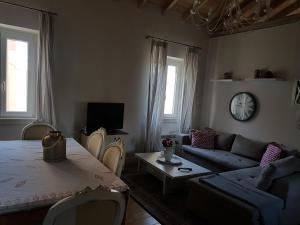 Lydias Apartment Corfu Town, Ferienwohnungen  Korfu-Stadt - big - 8