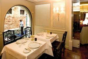 Starhotels Splendid Venice (5 of 64)