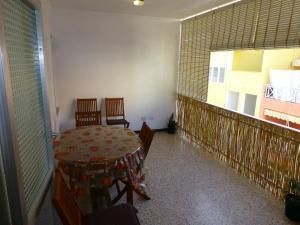 Relax y Sol WiFi free, Los Llanos de Aridane (La Palma) - La Palma