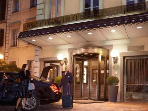 Baglioni Hotel Carlton (17 of 81)