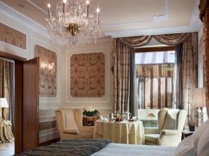 Baglioni Hotel Carlton (15 of 81)