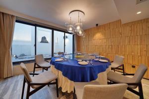 Cuyishiwu Boutique Guest House, Ubytování v soukromí  Su-čou - big - 10