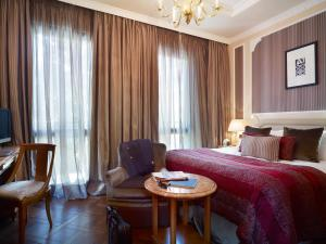 Baglioni Hotel Carlton (11 of 81)