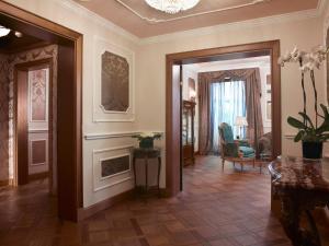 Baglioni Hotel Carlton (39 of 81)