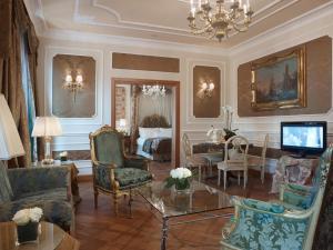 Baglioni Hotel Carlton (38 of 81)