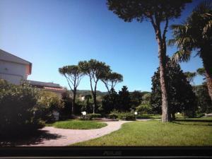 Villa Paradiso Relax - AbcAlberghi.com