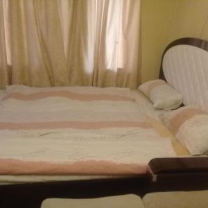 Квартира у Олимпа