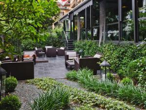 Baglioni Hotel Carlton (2 of 81)