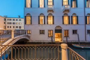 Palazzo Morosini degli Spezieri (3 of 48)