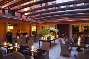 Starhotels Splendid Venice (6 of 64)