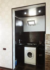 Eka Guest House, Hostely  Batumi - big - 16