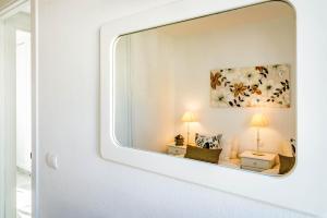 LNM- Los Naranjos de Marbella, Ferienwohnungen  Marbella - big - 21