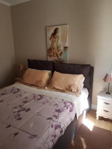 Lydias Apartment Corfu Town, Ferienwohnungen  Korfu-Stadt - big - 9