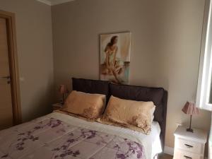 Lydias Apartment Corfu Town, Ferienwohnungen  Korfu-Stadt - big - 10