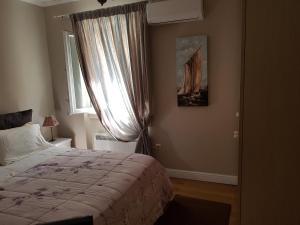 Lydias Apartment Corfu Town, Ferienwohnungen  Korfu-Stadt - big - 19