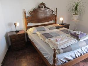 Casa Viva Guest House Odemira