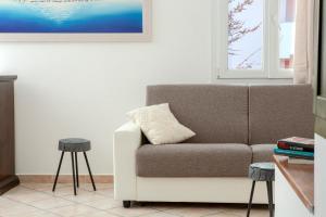 Appartamento dal Re - AbcAlberghi.com