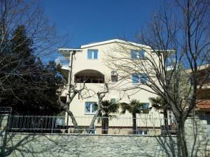 Apartmani Gorica
