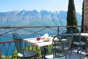 Village Hotel Lucia - AbcAlberghi.com