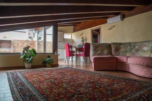 Appartamento con Terrazza